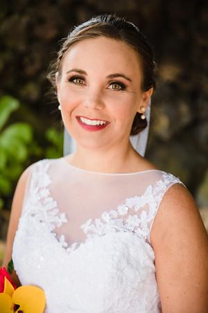 MacLellan Wedding, Edited, 03/18/2021