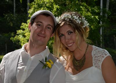 Dustin&Samantha