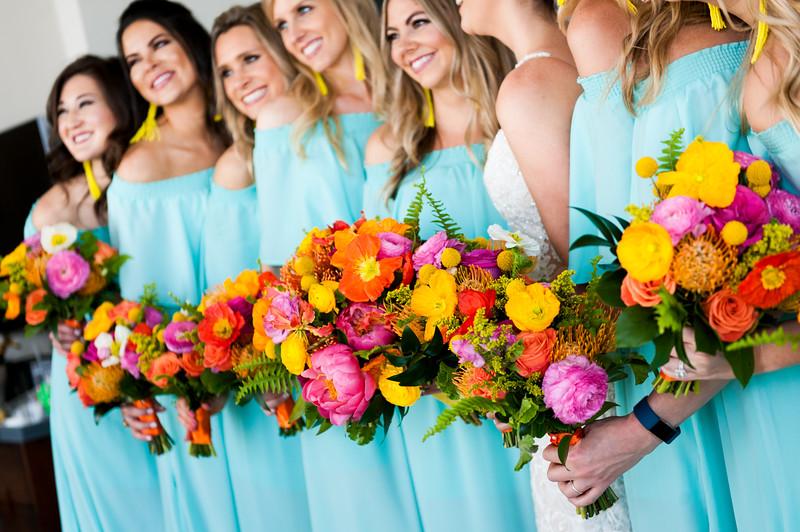 Erin-Tom-Wedding-110.jpg