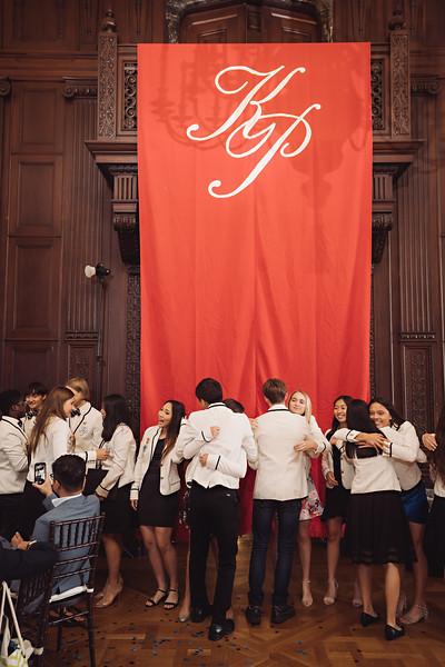 Kent19-Ceremony-292.JPG