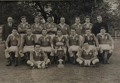 1957/1958