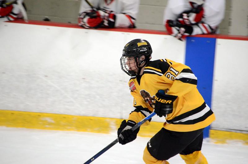 171202 Junior Bruins Hockey-192.JPG