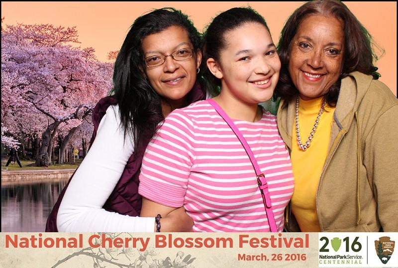 Boothie-NPS-CherryBlossom- (231).jpg