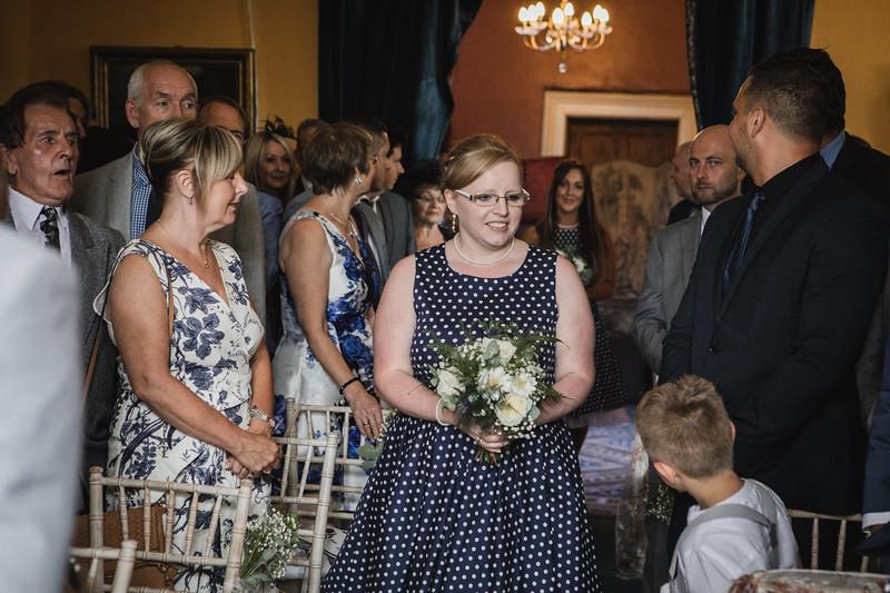 Nick & Natalie's Wedding-211.jpg