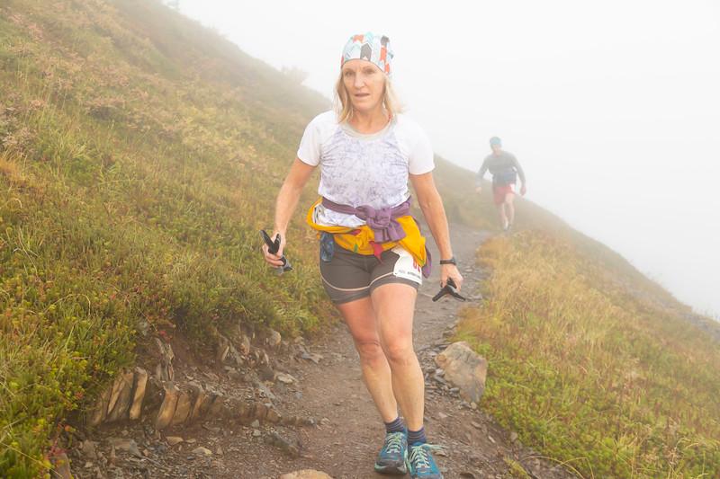 Alyeska Climbathon September 14, 2019 0077.JPG