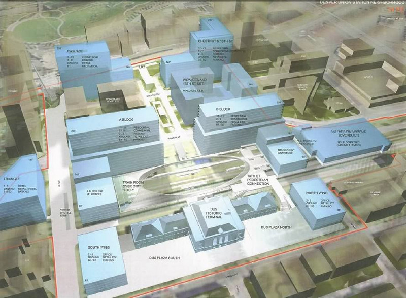 UnionStationmassing2-1.jpg