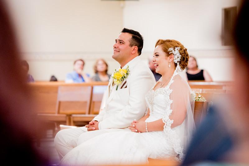 Maria-Alfonso-wedding-1278.jpg