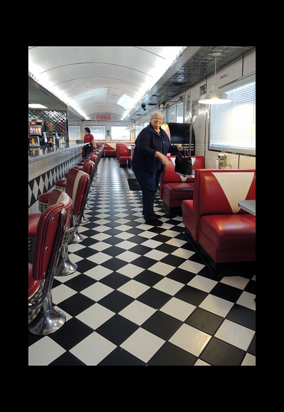 Route 66 Diner - Missouri - 2015.JPG