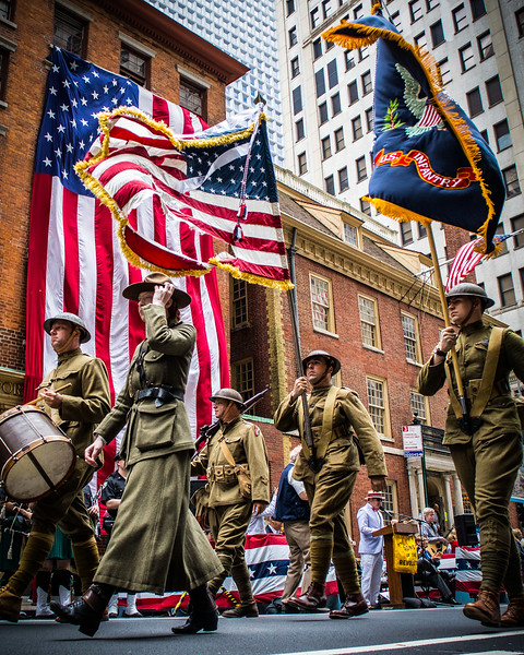 175 (7-3-19)  Happy Independance day Flag Day Parade-1.jpg