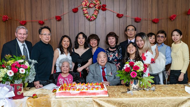 Grace Parents 60th Anniversary-2929.jpg
