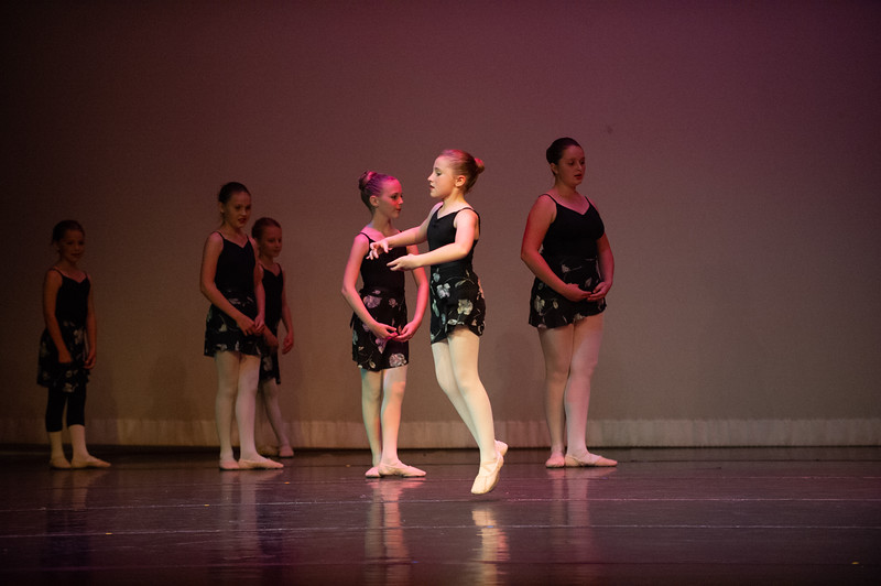 BalletETC-5571.jpg