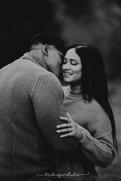 25 MAY 2019 - TOUHIRAH & RECOWEN COUPLES SESSION-10.jpg