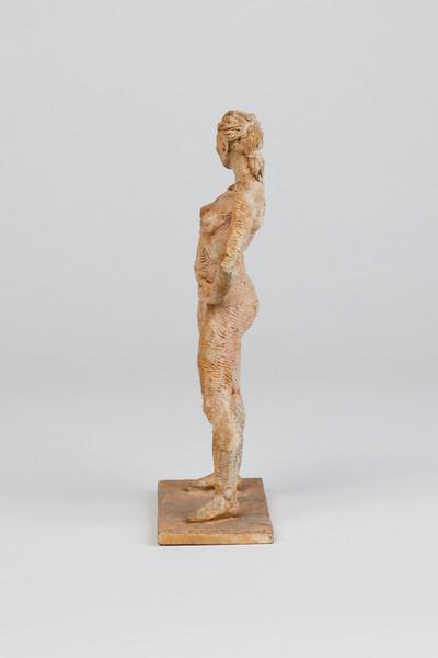PeterRatto Sculptures-023.jpg