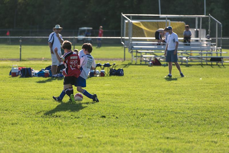amherst_soccer_club_memorial_day_classic_2012-05-26-00407.jpg