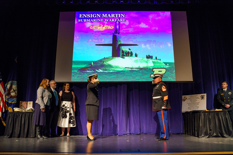 Julie_Martin_NROTC_Commissioning_December_2018-0547.jpg