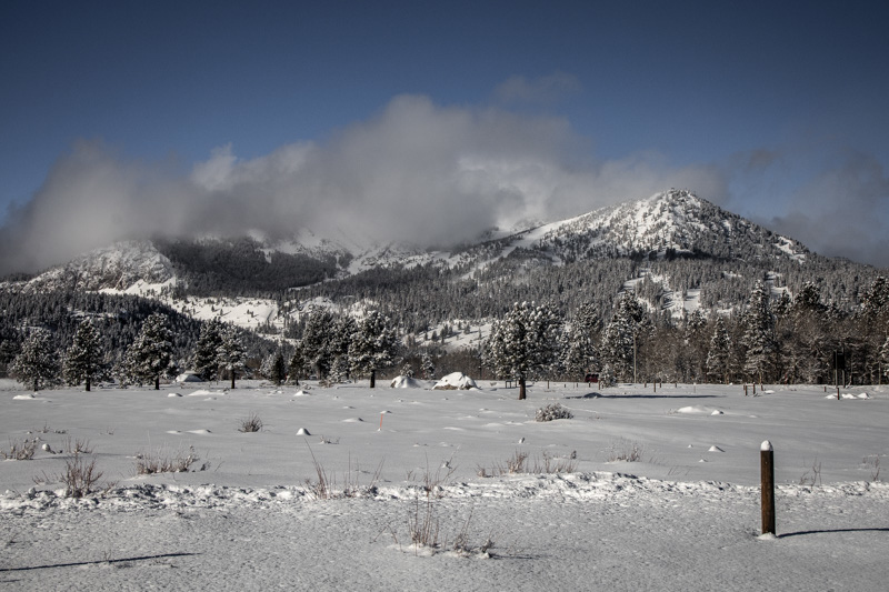 December 24 - Teh day after a snowstorm with clouds lingering over Mammoth Mountain-22.jpg