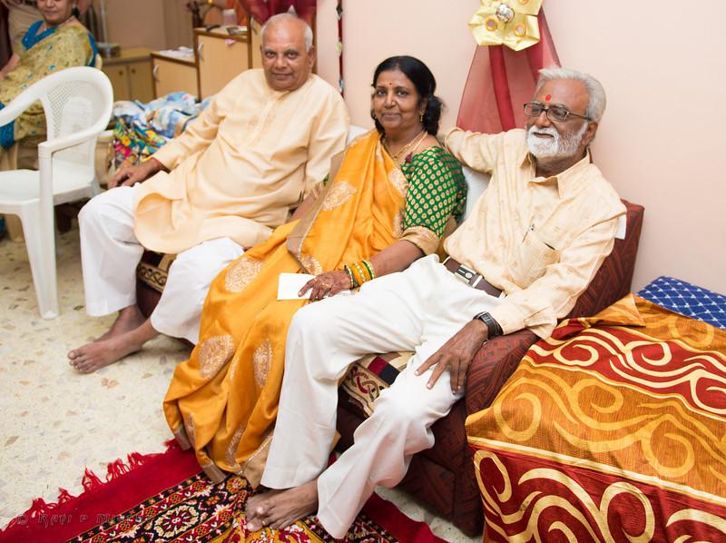 Pithi (Jay Pooja)-358.jpg