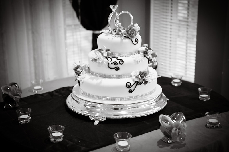 Lisette & Edwin Wedding 2013-21.jpg