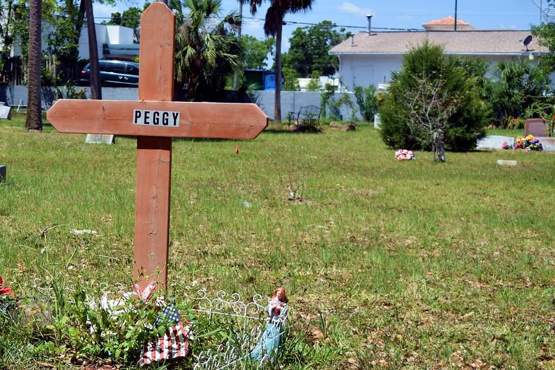 043a Pilgrims Rest Cemetery 4-27-17.jpg