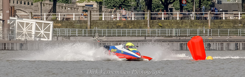 F2 Powerboat_2017_07_22