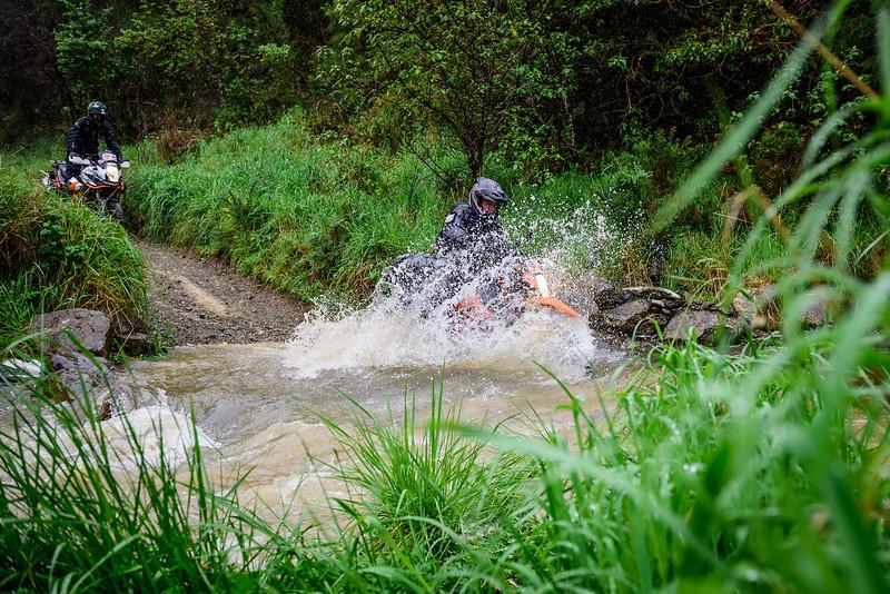 2019 KTM New Zealand Adventure Rallye (114).jpg