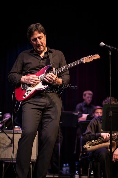 Jazz-.2013.-340.jpg