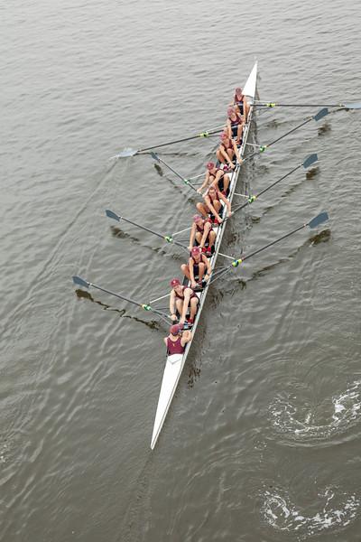 9 Mar 2019 Trinity regatta _37.JPG
