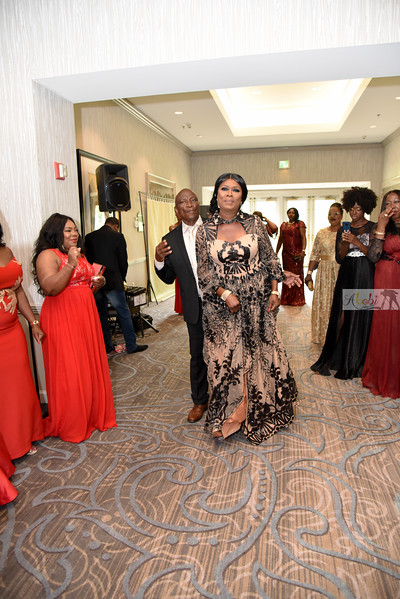 Olawumi's 50th birthday 756.jpg