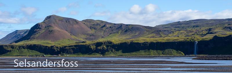 0191_Iceland_Selsalandsfoss__MG_9393.jpg