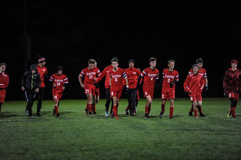 10-17-18 Bluffton HS Boys Soccer vs Lincolnview-281.jpg