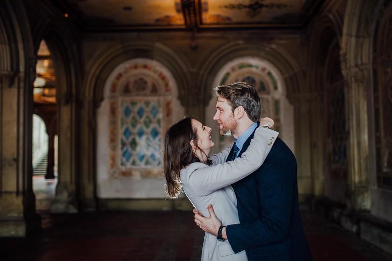 Tara & Pius - Central Park Wedding (260).jpg