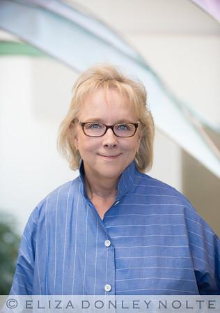 Kathy Aguirre