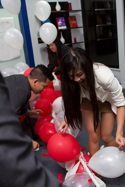 CPR Hero Launch-346.jpg
