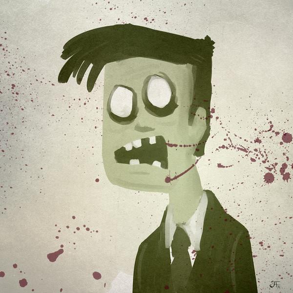 2014-7-30 Zombies.jpg