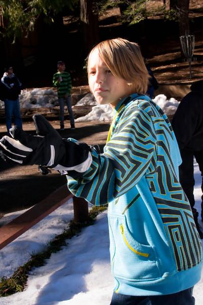 2010 - Jan - 15-17 - Jr High Winter Retreat-6580