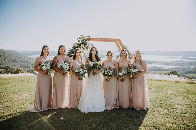 Goodwin Wedding-875.jpg