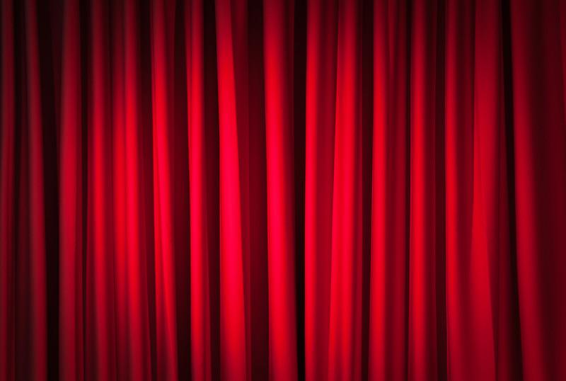 Red curtain.jpg