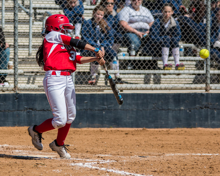 Judson Varsity at Smithson Valley-9107.jpg