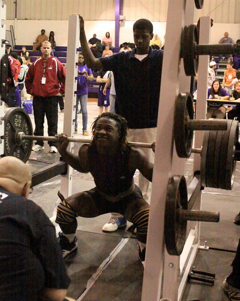 2013Powerlifting49.JPG