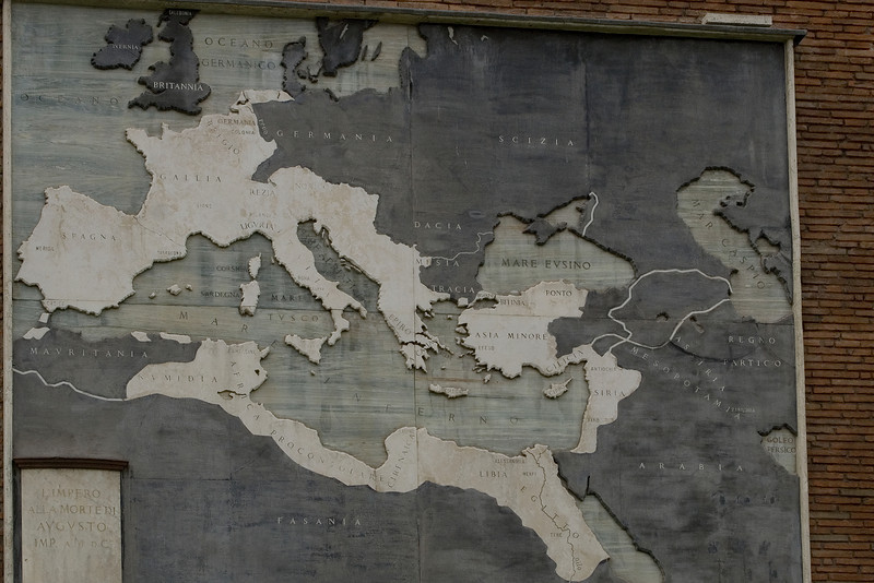 Roman Empire #4.jpg