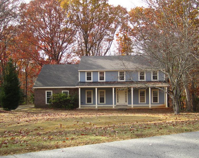 Jefferson Township Marietta GA (6).JPG