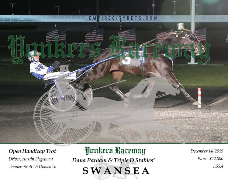 20191214 Race 6- Swansea 2.jpg