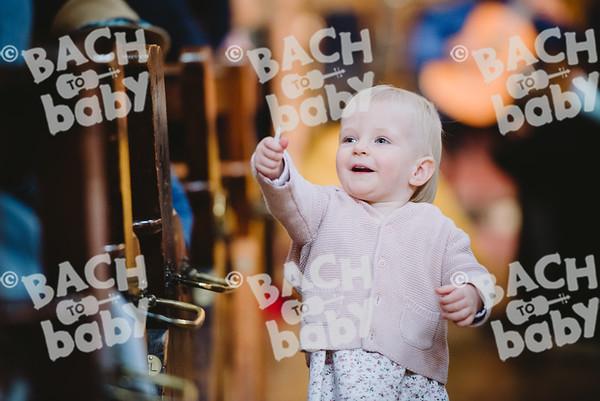 © Bach to Baby 2018_Alejandro Tamagno_Clapham_2018-04-27 005.jpg