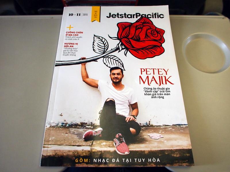 PB190577-jetstar-pacific-magazine.JPG
