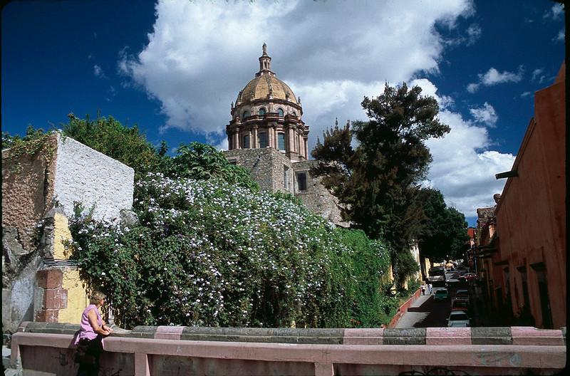 Mexico1_012.jpg