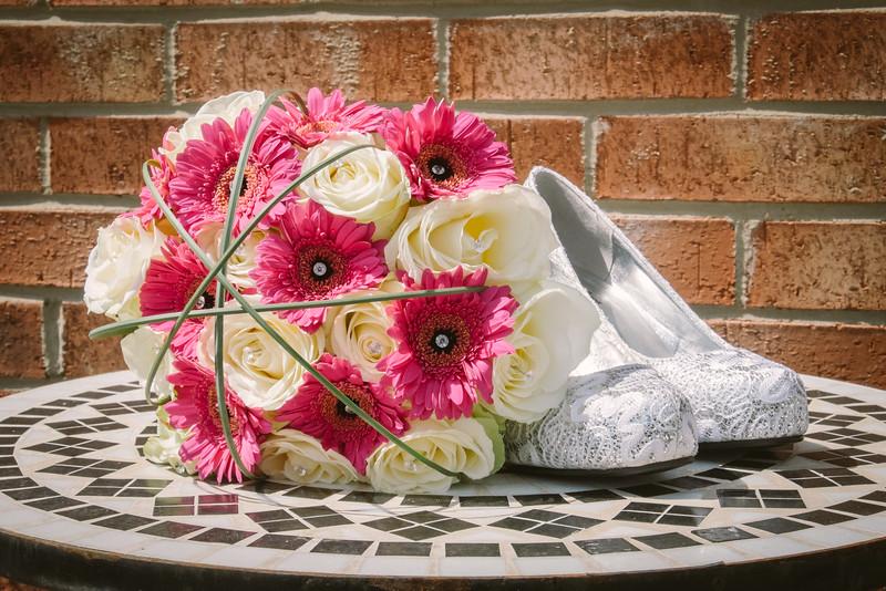Herman Wedding-25.jpg