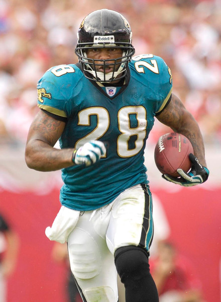 6-fred-taylor-rb_pg_600.jpg