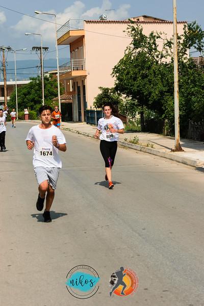 3rd Plastirios Dromos - Dromeis 5 km-61.jpg