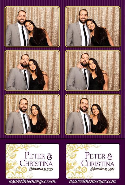 Wedding Entertainment, A Sweet Memory Photo Booth, Orange County-510.jpg
