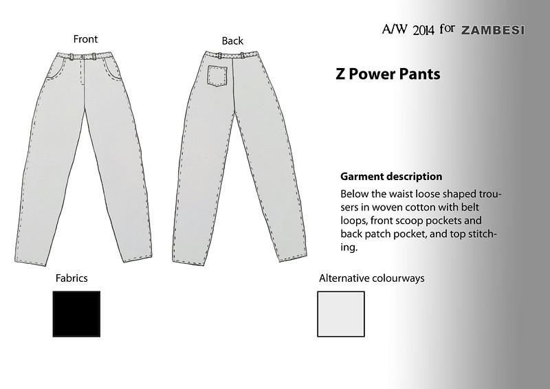Spec sheet pantspsd.jpg